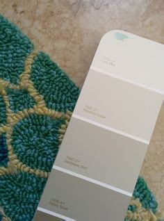 color palettes home iii pinterest tiffany