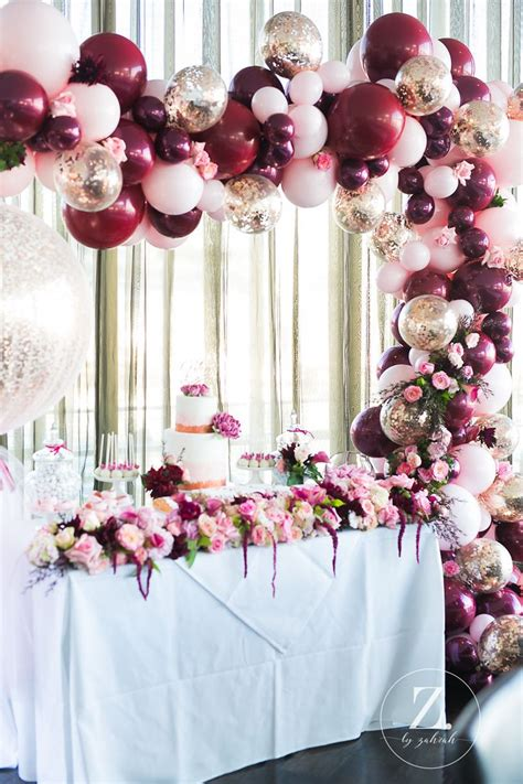 pin party event decor ideas ii