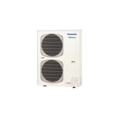 42pe1u6 panasonic 42pe1u6 39 000 btu mini split