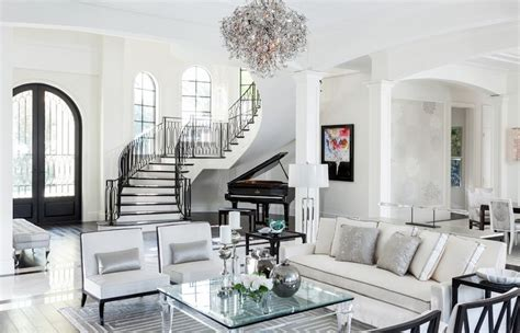 17 luxury stylish interior designs piano