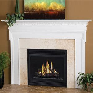 newport traditional wood fireplace mantels surrounds