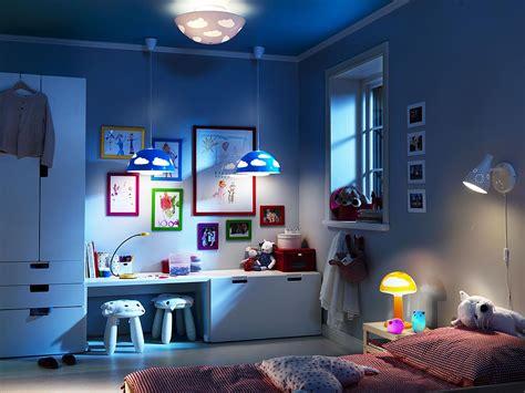 general bedroom lighting ideas tips interior design inspirations
