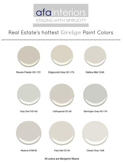 164 images paint colors cuba road pinterest paint