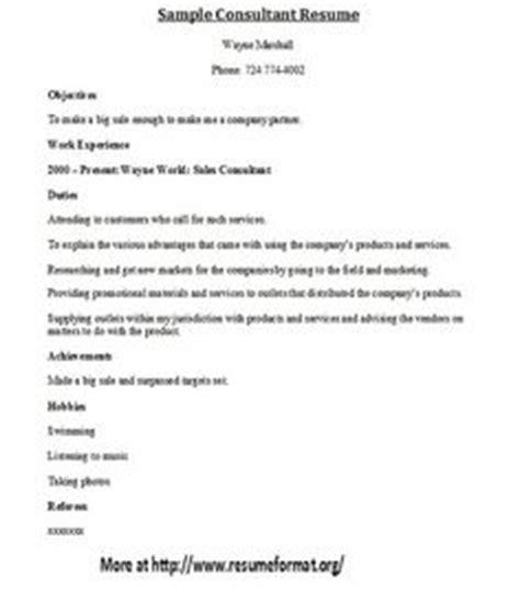 sle banking resumes visit resume exles banking resumesml