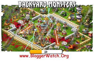 bloggervideomedia backyard monster cheat super money