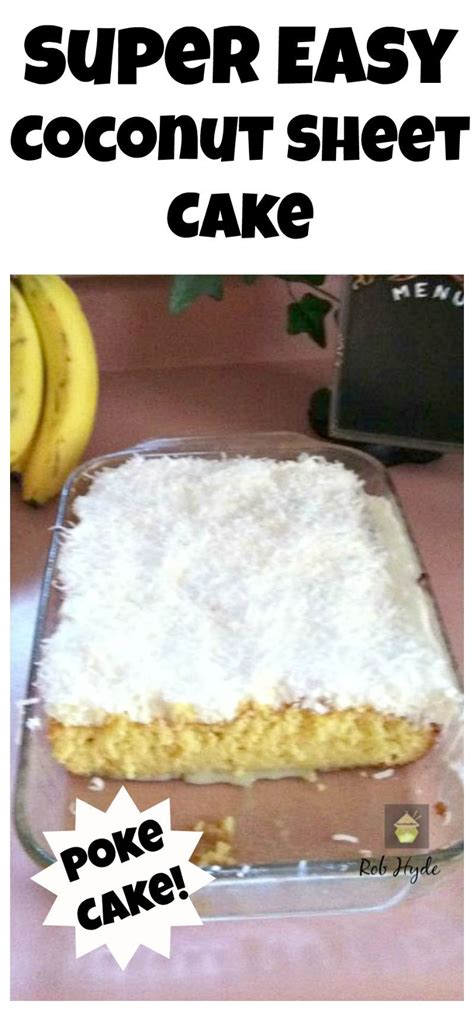 Coconut Sheet Cake.html