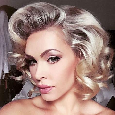 25 hairstyles older women ideas pinterest short hair
