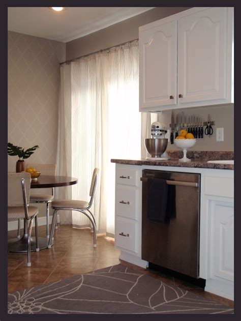 kitchen perfect taupe behr paint pinterest