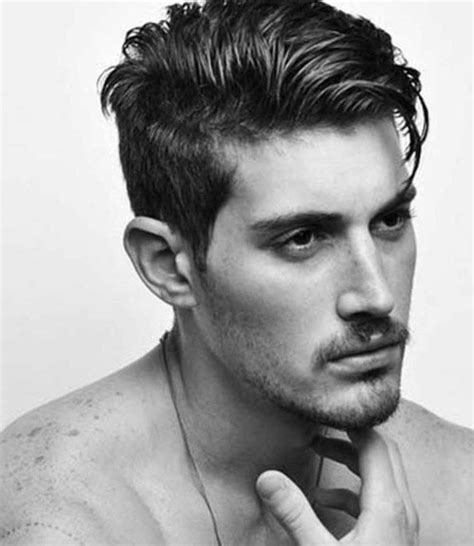 mens hairstyle names 2017 http trend hairstyles 518ml