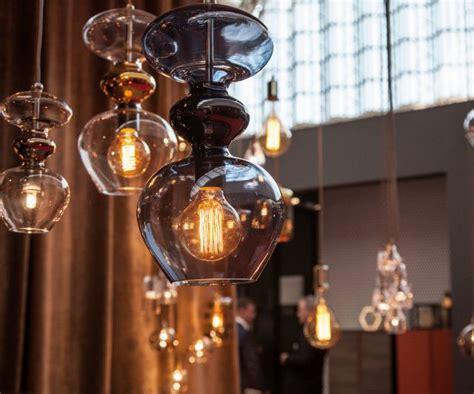 ebb flow hanging lighting led edison bulbs cirillo