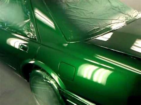 hydro caddy youtube