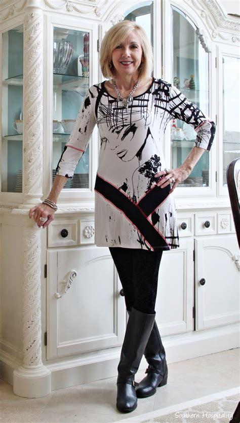 fashion 50 sweaters tunics 50th clothes