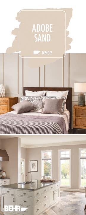 brighten interior design home behr