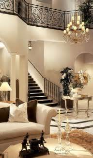 architecture luxury interiors stairs living room home house