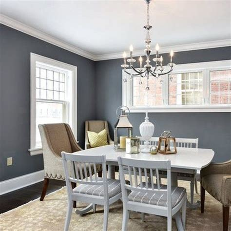 software sw 7074 sherwin williams gray blue living