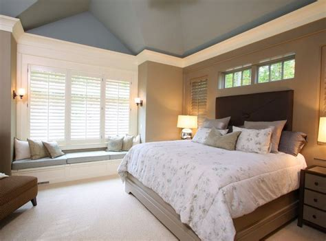 painted vaulted ceilings colour works reno projects