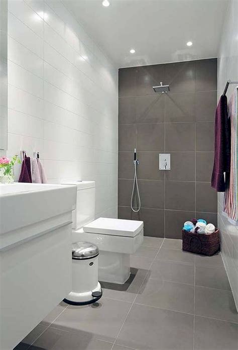 small bathroom remodel 111 design ideas gorgeous interior