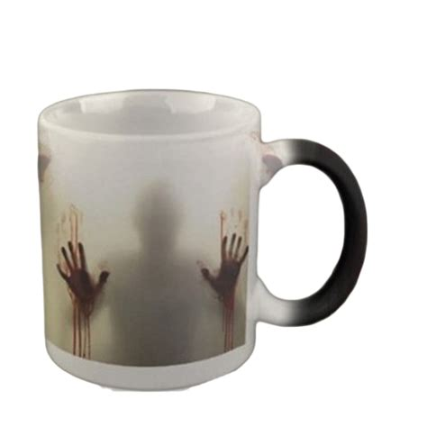 online buy wholesale designer coffee mugs china designer