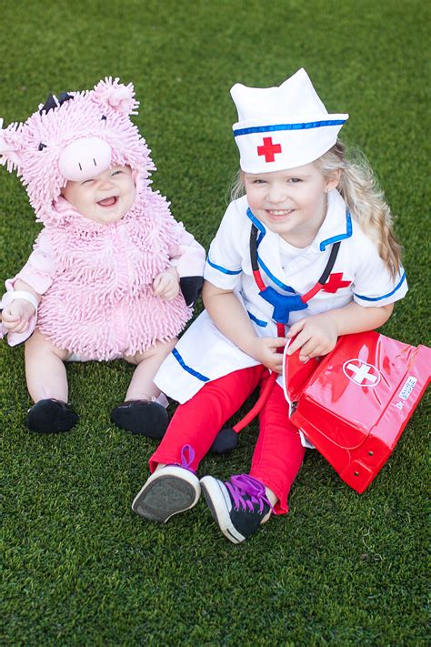 halloween costumes 2015 espresso mommy life style blog