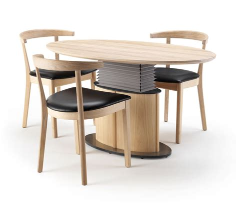 dining table dining table converts coffee table