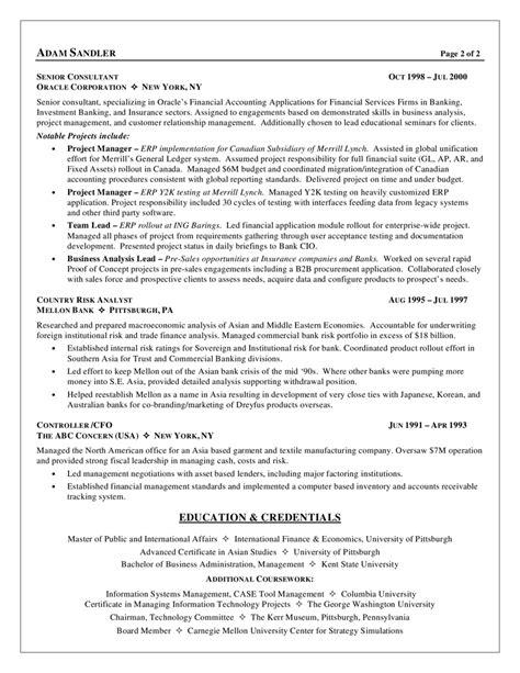 origins word resume writingfixya web fc2