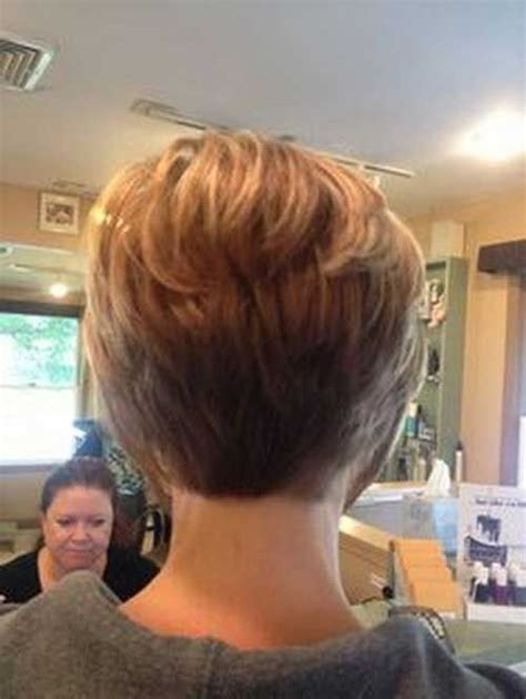 popular stacked bob haircut pictures http short haircut