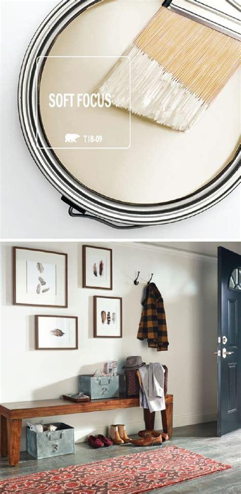 color month soft focus home interior home decor