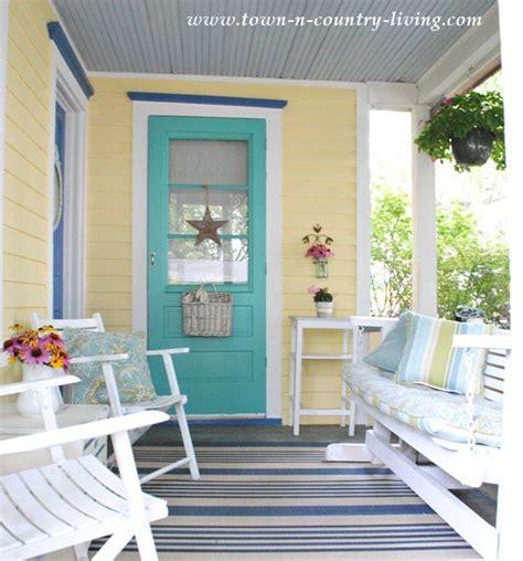 paint house paint color combination house paint exterior
