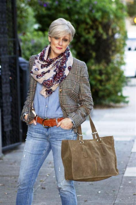 15 women fashion ideas 50 older women fashion