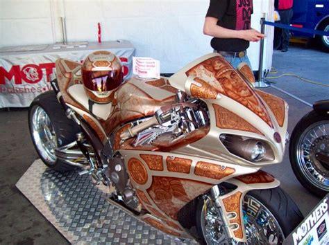 66 motorcycle paint ideas images pinterest paint ideas