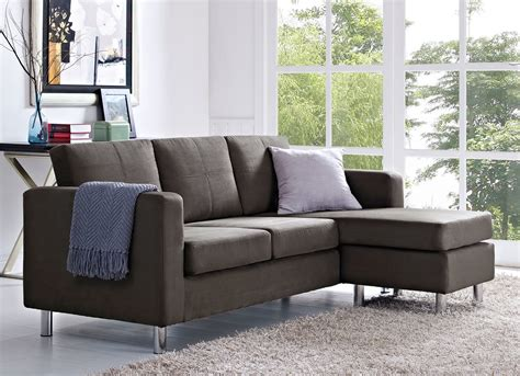 small sectional sofa cheap sofas 10 favorites 1000