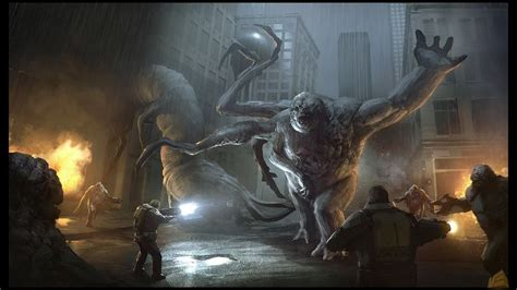 top 10 giant monster movies youtube