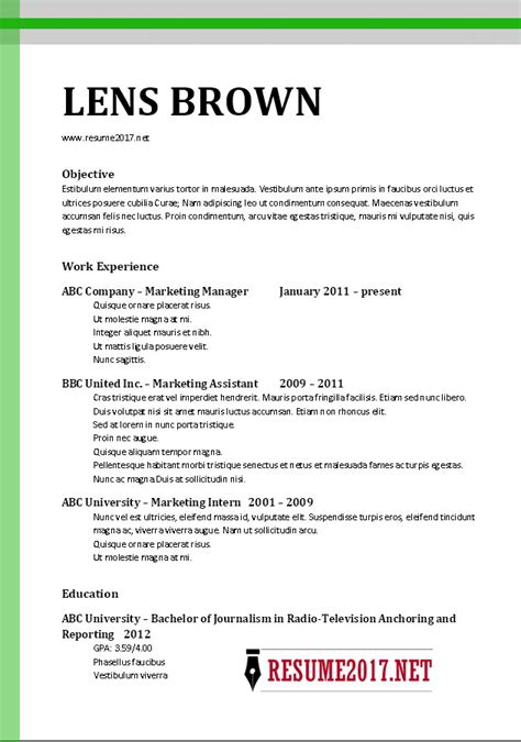 definition resume booksreports web fc2
