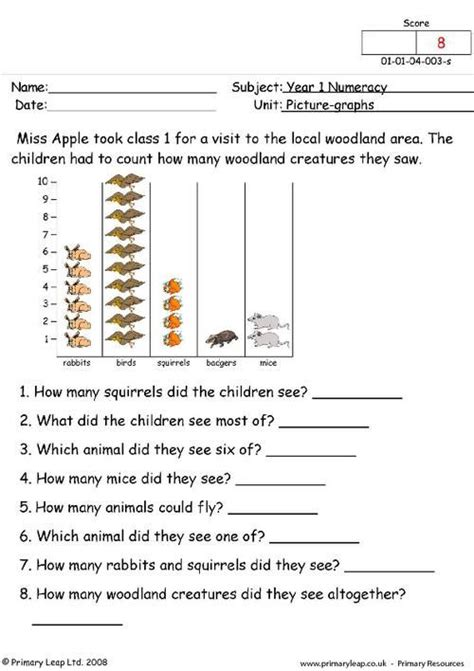 Data Handling Worksheets For Grade 2 Cbse.html