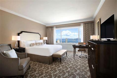 fairmont hotel san francisco ca discounts