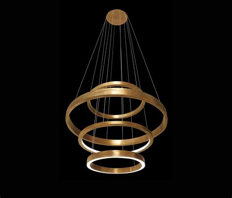 light ring pendant rings composition original price