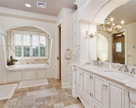 custom bathroom mirrors houzz