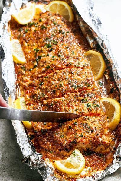 italian chicken meal prep bowls recipe home inspiration