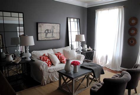 living room big reveal huge giveaway graphics fairy
