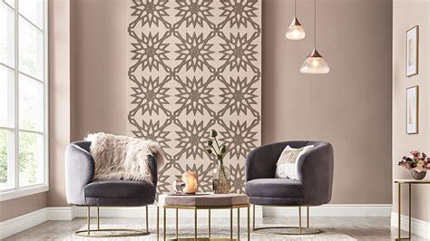 painting ideas pick perfect paint colour lowe canada