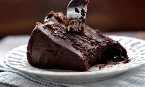 moist chocolate cake ideas moist chocolate cake recipe