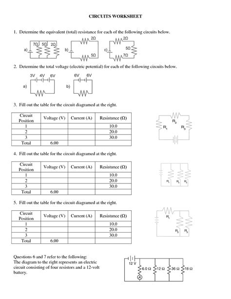 4 bit shift register mechanical electrical send104b