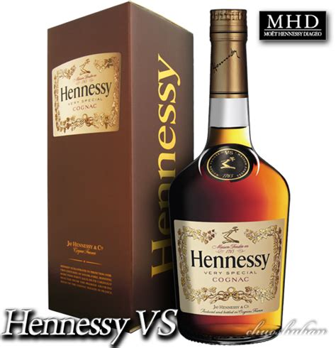 Chuoshuhan Super Bargain Hennessy 700ml 40 Degrees Without Box Cognac Gifts Gift Of.html