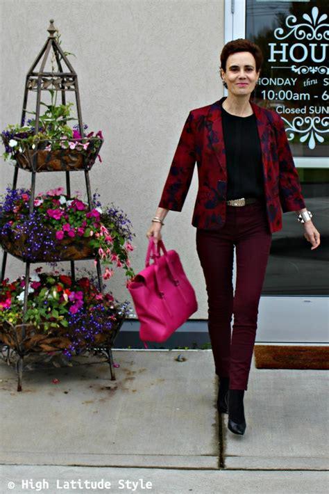 worst fall trends women 40 high latitude style