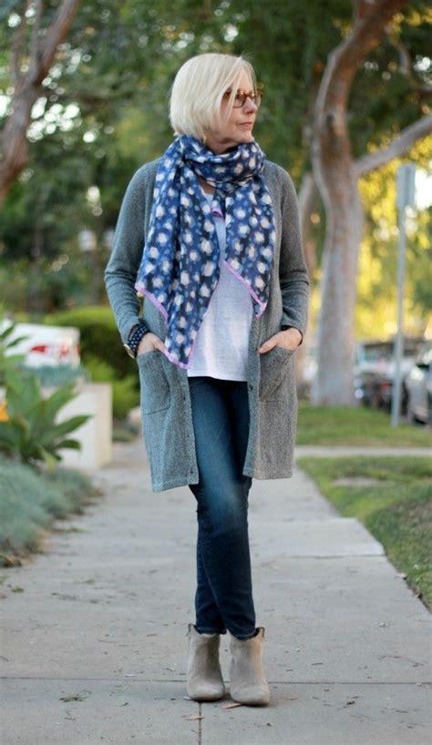 567 fashion 50 street style images linda postlewaite