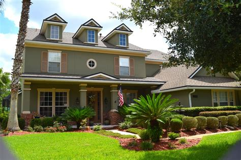 exterior painting cost local exterior painters leaf painting
