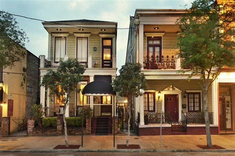 historic streetcar inn orleans including reviews booking