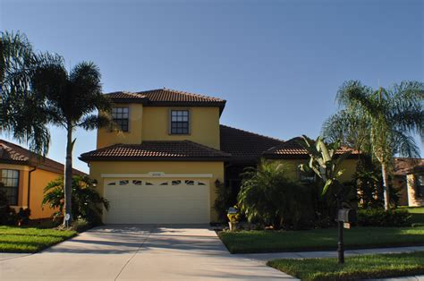 find inspiration exterior paint scheme venice florida surrounding