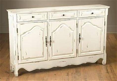 pin ourgreatshop sideboards white cabinets