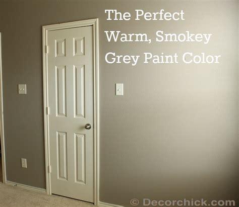 mushrooms paintings colors warm grey paintings decor